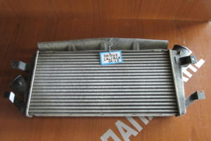 Dodge Caliber 2007-2012 ψυγείο Intercooler