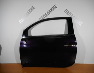 fiat 500 2007 2016 porta aristeri diporti mov 300x234 Fiat 500 2007 2016 πόρτα αριστερή δίπορτη μωβ