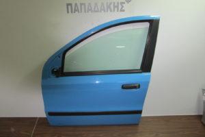 fiat panda 2003 2012 porta empros aristeri mple anoichto 300x200 Fiat Panda 2003 2012 πόρτα εμπρός αριστερή μπλε ανοιχτό