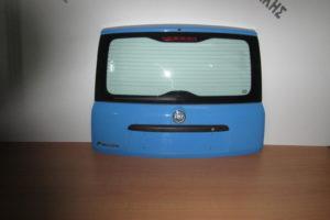 fiat panda 2003 2012 porta mpagkaz mple anoichto 300x200 Fiat Panda 2003 2012 πόρτα μπαγκάζ μπλε ανοιχτό