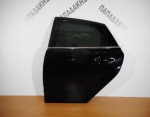 ford focus 2011 2017 porta piso aristeri mayri 5porto 300x234 Ford Focus 2011 2017 πόρτα πίσω αριστερή μαύρη 5πορτο
