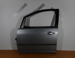 ford focus c max 2003 2010 porta empros aristeri asimi skoyro 300x234 Ford Focus C Max 2003 2010 πόρτα εμπρός αριστερή ασημί σκούρο