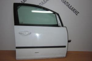 ford focus c max 2003 2010 porta empros dexia aspri 300x200 Ford Focus C Max 2003 2010 πόρτα εμπρός δεξιά άσπρη