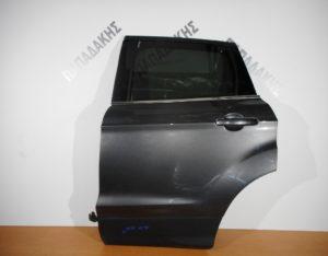 ford kuga 2012 2017 porta piso aristeri molyvi 300x234 Ford Kuga 2012 2017 πόρτα πίσω αριστερή μολυβί