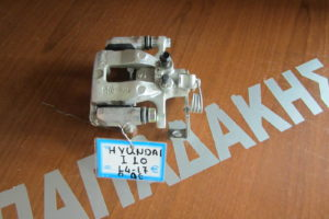hyundai i10 2014 2017 dagkana piso dexioy axona 300x200 Hyundai i10 2014 2017 δαγκάνα πίσω δεξιού άξονα
