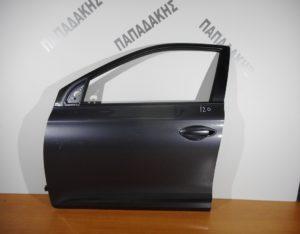 hyundai i20 2014 2017 porta empros aristeri molyvi ochi tzami 300x234 Hyundai i20 2014 2017 πόρτα εμπρός αριστερή μολυβί (όχι τζάμι)