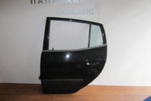 kia picanto 2004 2011 porta piso aristeri mayri 300x200 Kia Picanto 2004 2011 πόρτα πίσω αριστερή μαύρη
