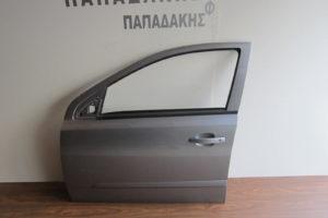opel astra h 2004 2009 empros aristeri porta asimi skoyro stroggylo fis 300x200 Opel Astra H 2004 2009 πόρτα εμπρός αριστερή ασημί σκούρο στρογγυλό φις