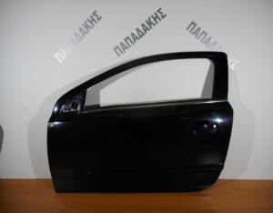 opel astra h gtc 2004 2009 aristeri porta diporti mayri 300x234 Opel Astra H GTC 2004 2009 πόρτα αριστερή δίπορτη μαύρη