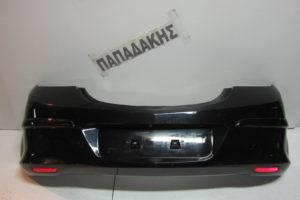 opel astra h gtc 2004 2009 profylaktiras piso mayro 300x200 Opel Astra H GTC 2004 2009 προφυλακτήρας πίσω μαύρος