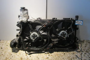 opel insignia diesel 2008 2013 set psygeion psygeio neroy psygeio a c intercooler ventilater diplo 300x200 Opel Insignia Diesel 2008 2013 σετ ψυγείων: ψυγείο νερού  ψυγείο A/C  intercooler  βεντιλατέρ διπλό