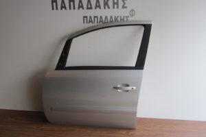 opel zafira b 2005 2012 porta empros aristeri aspri 300x200 Opel Zafira B 2005 2012 πόρτα εμπρός αριστερή άσπρη