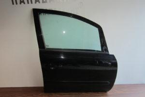 opel zafira b 2005 2012 porta empros dexia molyvi 300x200 Opel Zafira B 2005 2012 πόρτα εμπρός δεξιά μολυβί