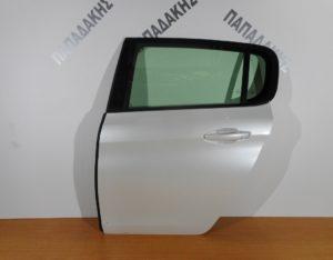 peugeot 308 2013 2017 porta piso aristeri aspri perla 300x234 Peugeot 308 2013 2017 πόρτα πίσω αριστερή άσπρη πέρλα