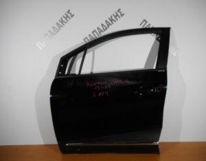 renault captur 2013 2017 porta empros aristeri mayri 300x234 Renault Captur 2013 2018 πόρτα εμπρός αριστερή μαύρη