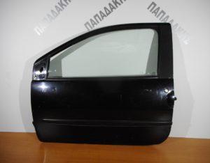 renault twingo 2007 2014 porta aristeri diporti mayri 300x234 Renault Twingo 2007 2014 πόρτα αριστερή δίπορτη μαύρη
