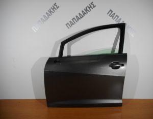 seat ibiza 2008 2016 porta empros aristeri molyvi 300x234 Seat Ibiza 2008 2016 πόρτα εμπρός αριστερή μολυβί