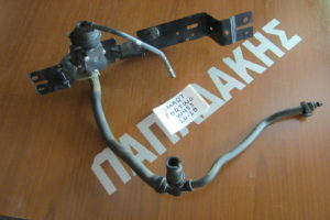 Smart ForTwo w453 2014-2021 βοηθητική τρόμπα νερού