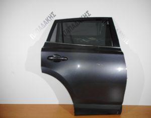 toyota rav 4 2013 2018 porta piso dexia molyvi 300x234 Toyota Rav 4 2013 2018 πόρτα πίσω δεξιά μολυβί