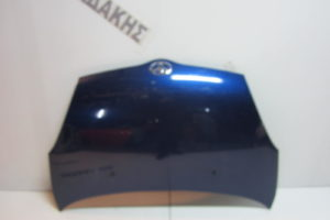 toyota yaris verso 1999 2006 kapo empros mple 300x200 Toyota Yaris Verso 1999 2006 καπό εμπρός μπλε