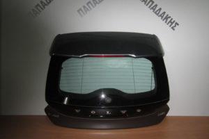 volvo v40 2012 2017 porta mpagkaz molyvi 300x200 Volvo V40 2012 2017 πόρτα μπαγκάζ μολυβί