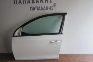 vw golf 6 2008 2013 empros aristeri porta aspri 300x200 VW Golf 6 2008 2013 πόρτα εμπρός αριστερή άσπρη