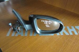 vw golf 6 2008 2013 kathreptis dexios ilektrikos mayros 6 kalodia 300x200 VW Golf 6 2008 2013 καθρέπτης δεξιός ηλεκτρικός μαύρος 6 καλώδια