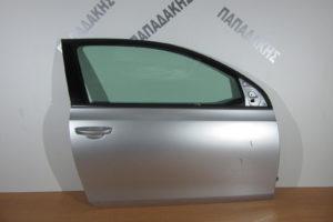 vw golf 6 2008 2013 porta dexia diporti asimi 300x200 VW Golf 6 2008 2013 πόρτα δεξιά δίπορτη ασημί