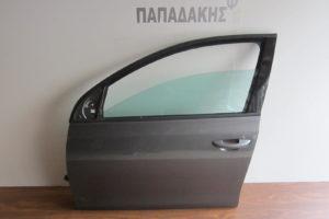 vw golf 6 2008 2013 porta empros aristeri gkri 300x200 VW Golf 6 2008 2013 πόρτα εμπρός αριστερή γκρι