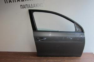 vw golf 6 2008 2013 porta empros dexia gkri 300x200 VW Golf 6 2008 2013 πόρτα εμπρός δεξιά γκρι