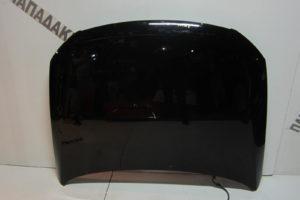 vw passat 2005 2011 kapo empros mayro 1 300x200 VW Passat 2005 2011 καπό εμπρός μαύρο