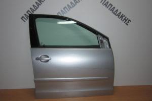 vw polo 2002 2009 porta empros dexia asimi 300x200 VW Polo 2002 2009 πόρτα εμπρός δεξιά ασημί
