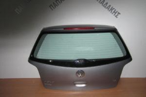 vw polo 2005 2009 porta mpagkaz asimi 300x200 VW Polo 2005 2009 πόρτα μπαγκάζ ασημί