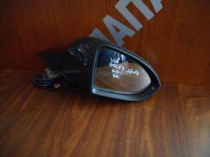 DSCNvw golf 7 2013 2017 kathreptis dexios ilektrikos 6 kalodia gkri skoyro0249 300x225 VW Golf 7 2013 2017 καθρέπτης δεξιός ηλεκτρικός 6 καλώδια γκρι σκούρο