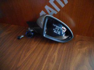 DSCvw golf 2013 2017 kathreptis dexios ilektrika anaklinomenos 13 kalodia fos asfaleias asimiN0246 300x225 VW Golf 7 2013 2017 καθρέπτης δεξιός ηλεκτρικά ανακλινομενός  13 καλώδια φως ασφαλείας ασημί
