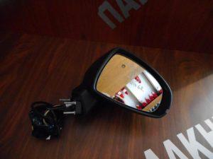 audi a3 2013 2017 kathreptis dexios ilektrikos 6 kalodia mayros 300x225 Audi A3 2013 2017 καθρεπτης δεξίος ηλεκτρικός 6 καλώδια μαύρος