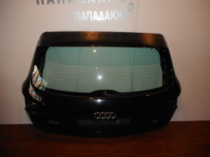 audi q5 2008 2012 porta piso 5i mayri 300x225 Audi Q5 2008 2012 πόρτα πίσω 5η μαύρη
