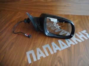 audi q5 2008 2017 kathreptis dexios ilektrikos ilektrika anaklinomenos 14 kalodia mayros 300x225 Audi Q5 2008 2017 καθρέπτης δεξιός ηλεκτρικός ηλεκτρικά ανακλινόμενος 14 καλώδια μαύρος