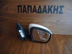 ford edge 2016 2018 kathreptis dexios ilektrikos anaklinomenos fos asfaleias 13 akides aspros 300x225 Ford Edge 2016 2018 καθρέπτης δεξιός ηλεκτρικός ανακλινόμενος φως ασφαλείας 13 ακίδες άσπρος