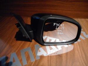 ford focus 2011 2017 ilektrikos kathreptis mayros 8 akides 300x225 Ford Focus 2011 2017 δεξιός ηλεκτρικός καθρέπτης μαύρος 8 ακίδες