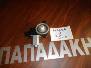 mazda 2 2014 2018 moter ilektrikon parathyron empros dexio 300x225 Mazda 2 2014 2018 μοτέρ ηλεκτρικών παραθύρων εμπρός δεξιό