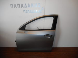 mazda 2 2014 2018 porta empros aristeri gkri anoichto 300x225 Mazda 2 2014 2018 πόρτα εμπρός αριστερή γκρι ανοιχτό