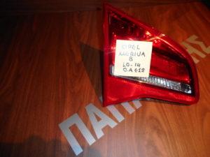 opel meriva b 2010 2014 fanari piso aristero esoteriko 300x225 Opel Meriva B 2010 2014 φανάρι πίσω αριστερό εσωτερικό