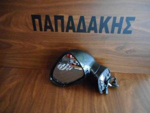 opel zafira tourer 2012 2017 kathreptis aristeros ilektrikos anaklinomenos 7 kalodia mayros 300x225 Opel Zafira Tourer 2012 2017 καθρέπτης αριστερός ηλεκτρικός ανακλινόμενος 7 καλώδια μαύρος