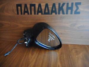 opel zafira tourer 2012 2017 kathreptis dexios ilektrikos anaklinomenos 7 kalodia mayros 300x225 Opel Zafira Tourer 2012 2017 καθρέπτης δεξιός ηλεκτρικός ανακλινόμενος 7 καλώδια μαύρος