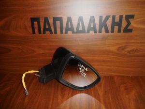 renault captur 2013 2017 kathreptis dexios ilektrikos anaklinomenos 11 kalodia mayros 300x225 Renault Captur 2013 2017 καθρέπτης δεξιός ηλεκτρικός ανακλινόμενος 11 καλώδια μαύρος