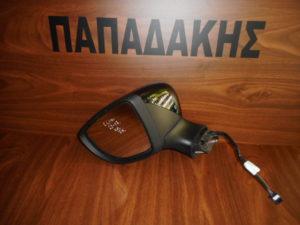 renault clio 2013 2017 kathreptis aristeros ilektrikos 7 kalodia mayros 2 300x225 Renault Clio 2013 2017 καθρέπτης αριστερός ηλεκτρικός 7 καλώδια μαύρος