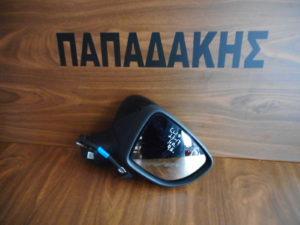 renault clio 2013 2017 kathreptis ilektrikos 9 kalodia mayros 300x225 Renault Clio 2013 2017 καθρέπτης ηλεκτρικός 9 καλώδια μαύρος