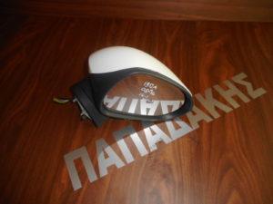 seat ibiza 2008 2018 kathreptis ilektrikos 5 kalodia aspros 1 300x225 Seat Ibiza 2008 2018 καθρέπτης ηλεκτρικός 5 καλώδια άσπρος