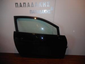 seat ibiza 2008 2018 porta dexia diporti mayri 300x225 Seat Ibiza 2008 2018 πόρτα δεξιά δίπορτη μαύρη